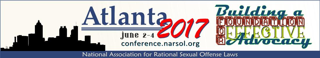 NARSOL Conference