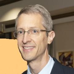 Glenn Gerding