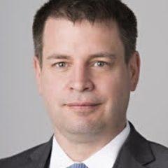 Paul Dubbeling